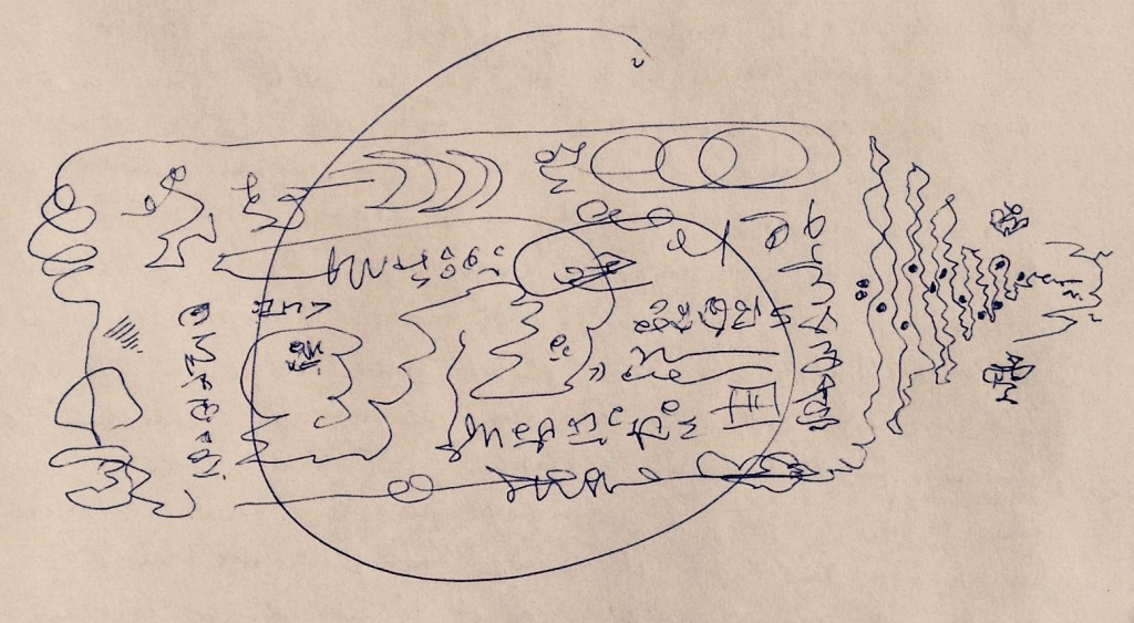 graphe 080915
